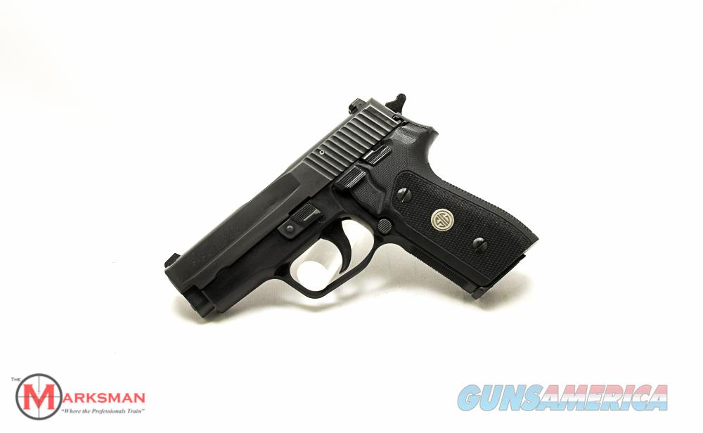 Sig Sauer P225, 9mm NEW, Free Shipping  Guns > Pistols > Sig - Sauer/Sigarms Pistols > Other