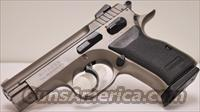 EAA Witness Compact 9mm EAA 9mm  Guns > Pistols > EAA Pistols > Other