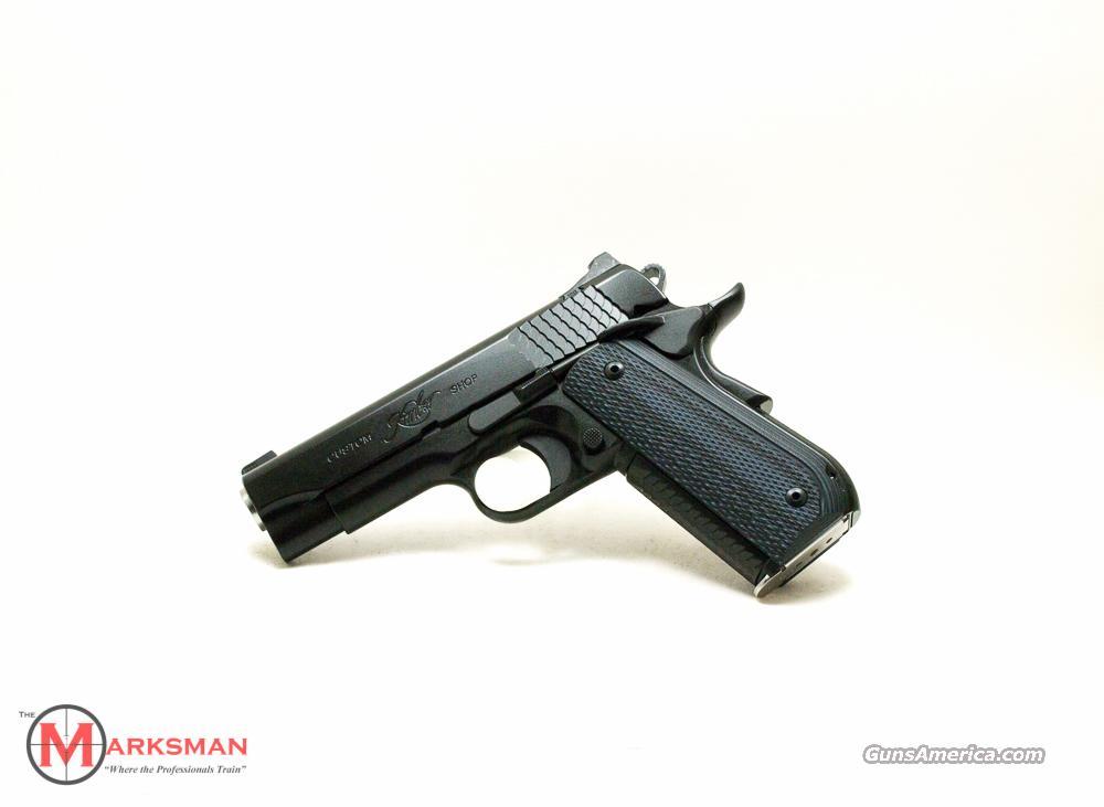 for kimber pistols hd - photo #8