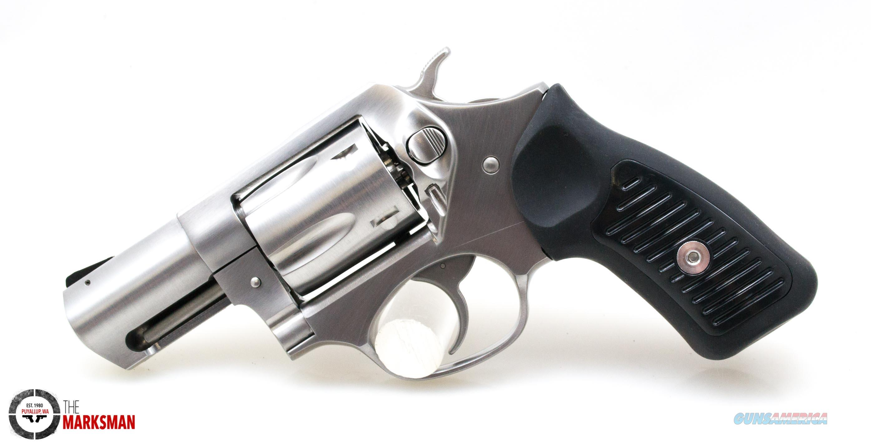 Ruger SP101, 9mm   Guns > Pistols > Ruger Double Action Revolver > SP101 Type