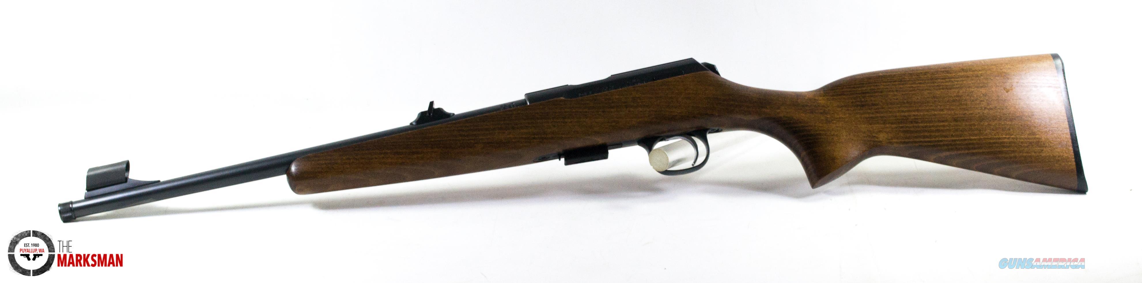CZ 457 Scout, .22 lr NEW 02335  Guns > Rifles > CZ Rifles