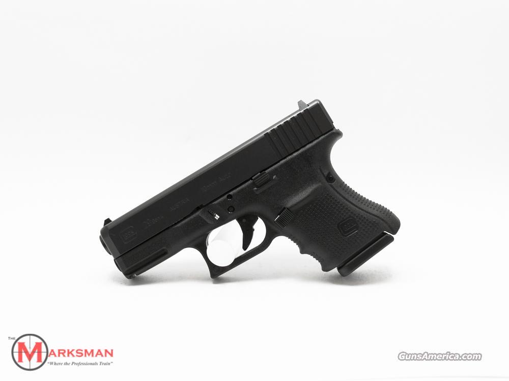 Glock 29 Gen 4 10mm NEW 10 G29 G4  Guns > Pistols > Glock Pistols > 29/30/36
