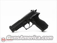 Sig Sauer P227 .45 ACP NEW 45 227 45ACP  Guns > Pistols > Sig - Sauer/Sigarms Pistols > Other
