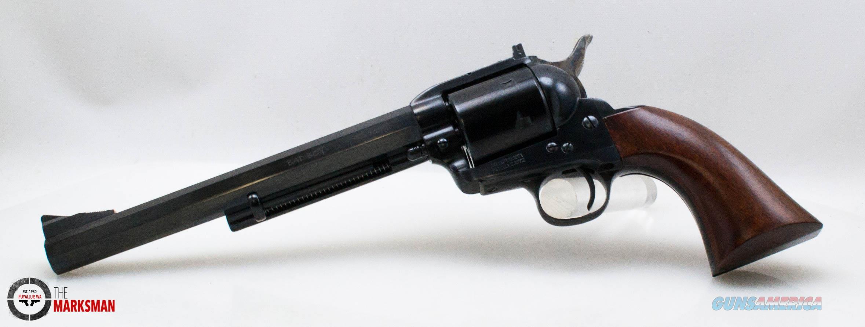 Cimarron Bad Boy, .44 Magnum NEW CA360  Guns > Pistols > Cimarron Pistols
