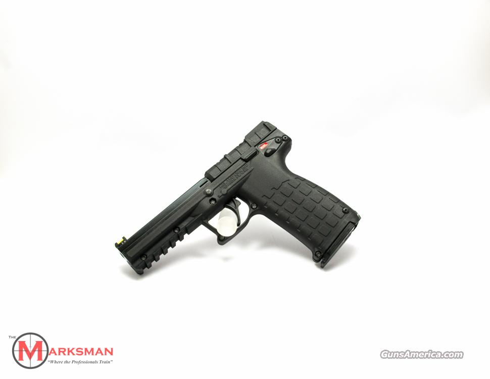 Kel Tec PMR-30, .22 Magnum NEW Two 30 Rd Magazines  Guns > Pistols > Kel-Tec Pistols > Pocket Pistol Type