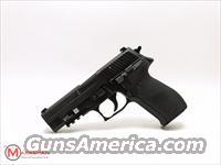 Sig Sauer P226 MK 25 9mm NEW  Sig - Sauer/Sigarms Pistols > P226