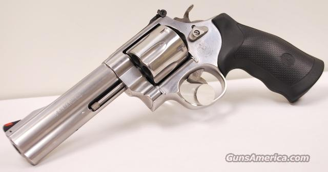 """Smith and Wesson 629 Classic 44 magnum 5"""" Barrel  Guns > Pistols > Smith & Wesson Revolvers > Full Frame Revolver"""