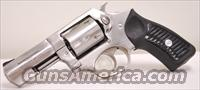 "Ruger SP101 357 Magnum NEW 3"" BRRL  Guns > Pistols > Ruger Double Action Revolver > SP101 Type"