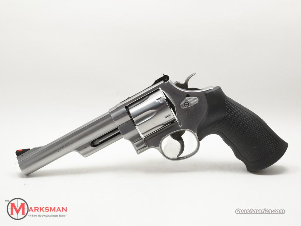 "Smith and Wesson 629, .44 Magnum, 6"" Barrel New 44 Mag  Guns > Pistols > Smith & Wesson Revolvers > Model 629"