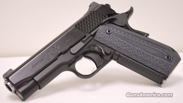 Kimber Super Carry Pro HD 45 ACP 1911 Free Shipping  Guns > Pistols > Kimber of America Pistols