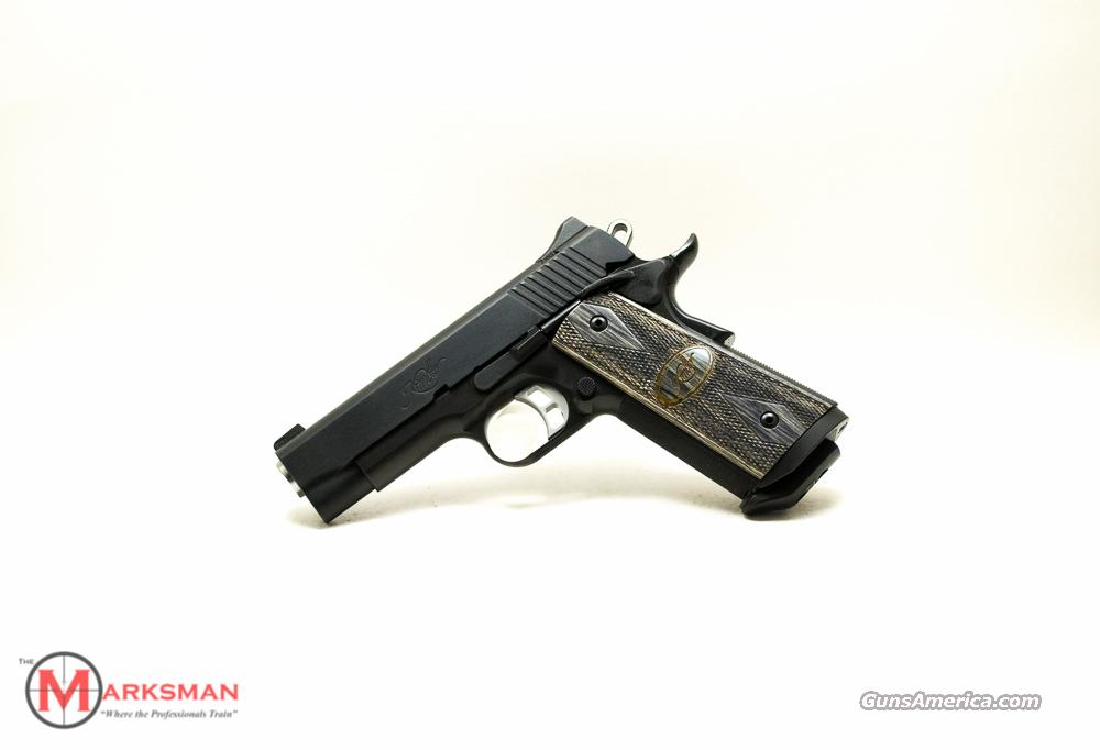 Kimber Tactical Pro II .45 ACP NEW 1911 Free Shipping  Guns > Pistols > Kimber of America Pistols