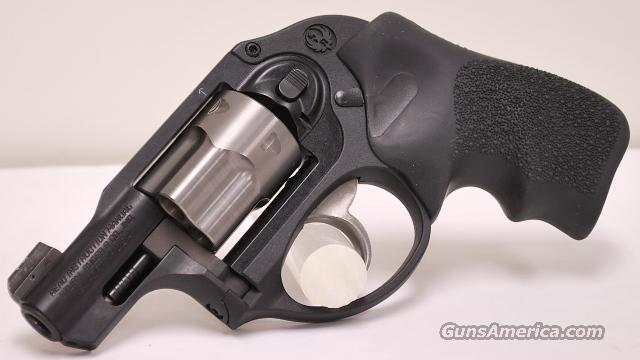 Ruger LCR .38 Special +P NEW XS Big Dot Sight  Guns > Pistols > Ruger Double Action Revolver > SP101 Type