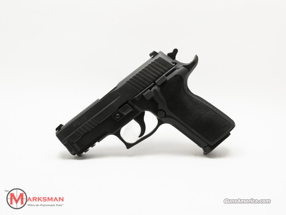 Sig Sauer, 9mm Enhanced Elite new 9 229 Free Shipping  Guns > Pistols > Sig - Sauer/Sigarms Pistols > P229