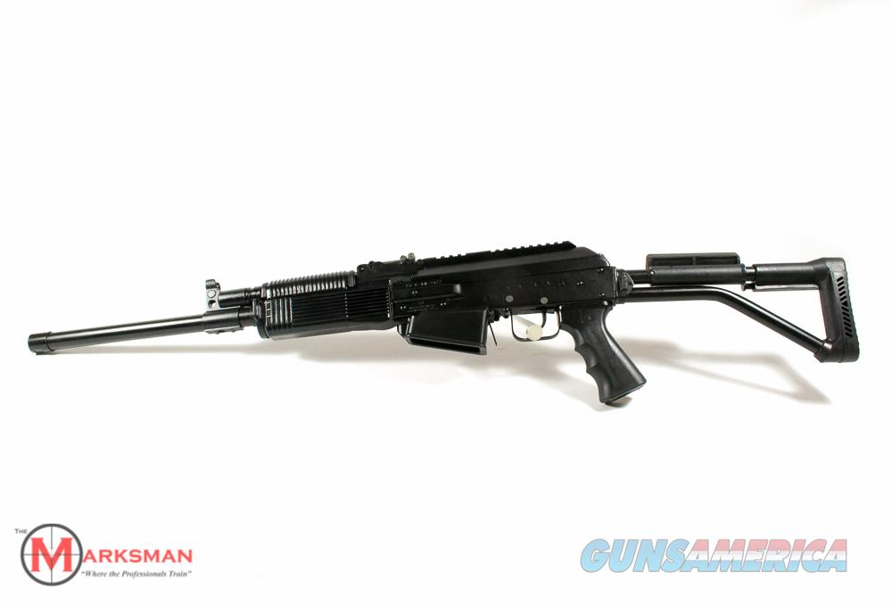 Molot VEPR-12 12 Gauge NEW  Guns > Shotguns > MN Misc Shotguns