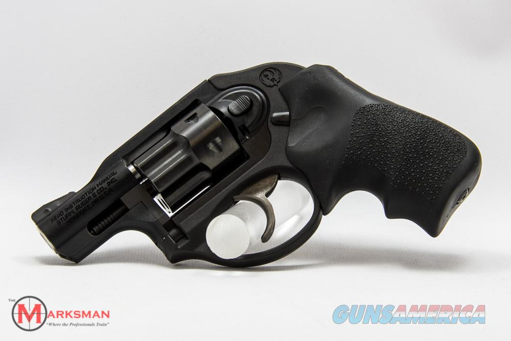 Ruger LCR .22 Magnum NEW   Guns > Pistols > Ruger Double Action Revolver > LCR