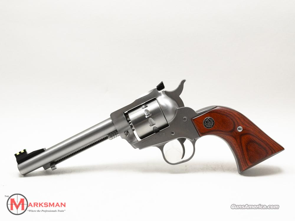 Ruger Single Ten, .22 lr New 22  Guns > Pistols > Ruger Single Action Revolvers > Single Six Type