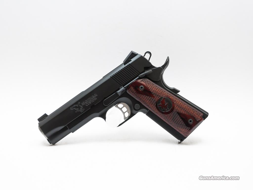Nighthawk Custom T2 1911 .45 ACP NEW 45 Free Shipping  Guns > Pistols > Nighthawk Pistols