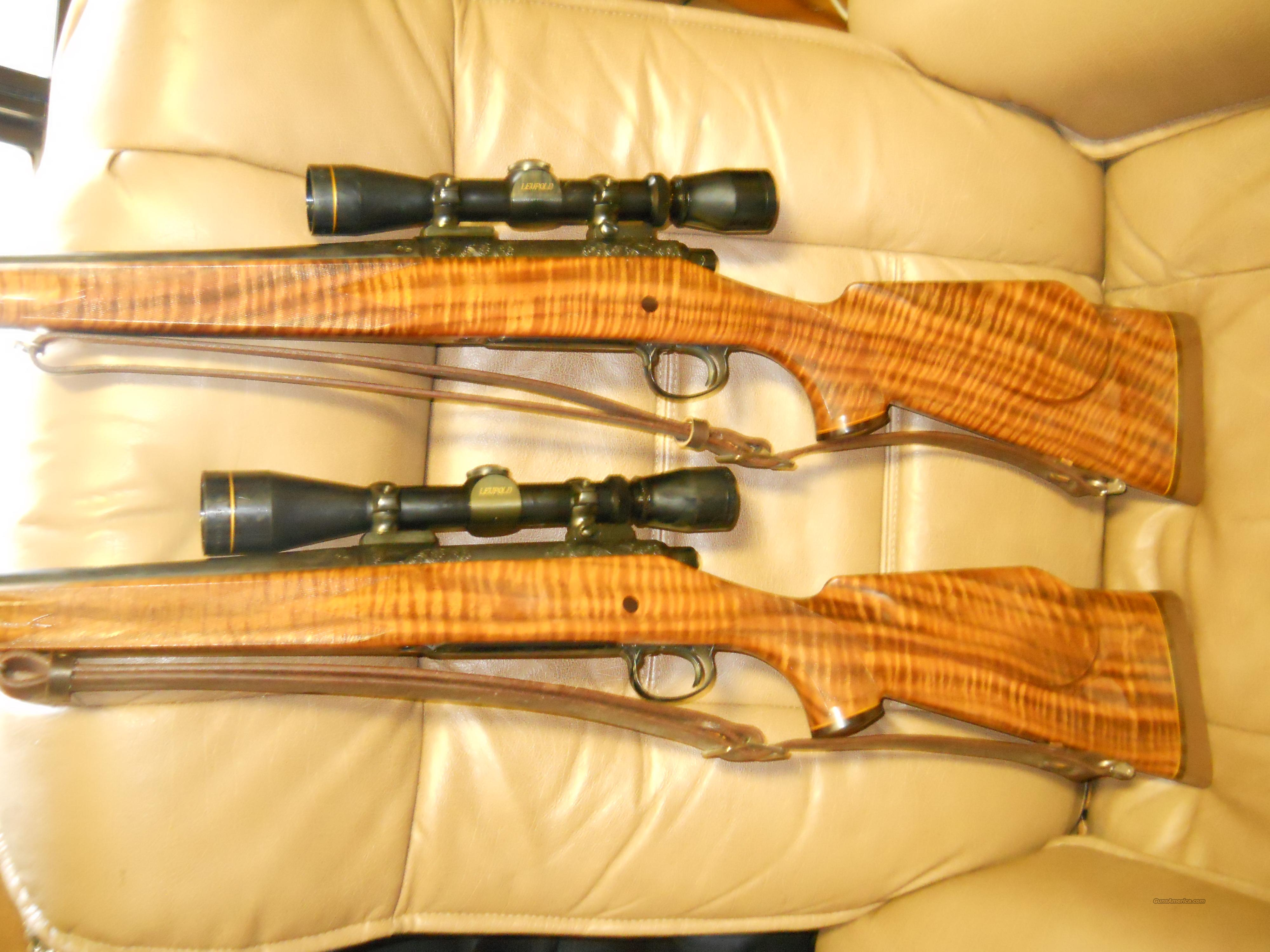 remington model 700 custom model111  Guns > Rifles > Remington Rifles - Modern > Model 700 > Sporting
