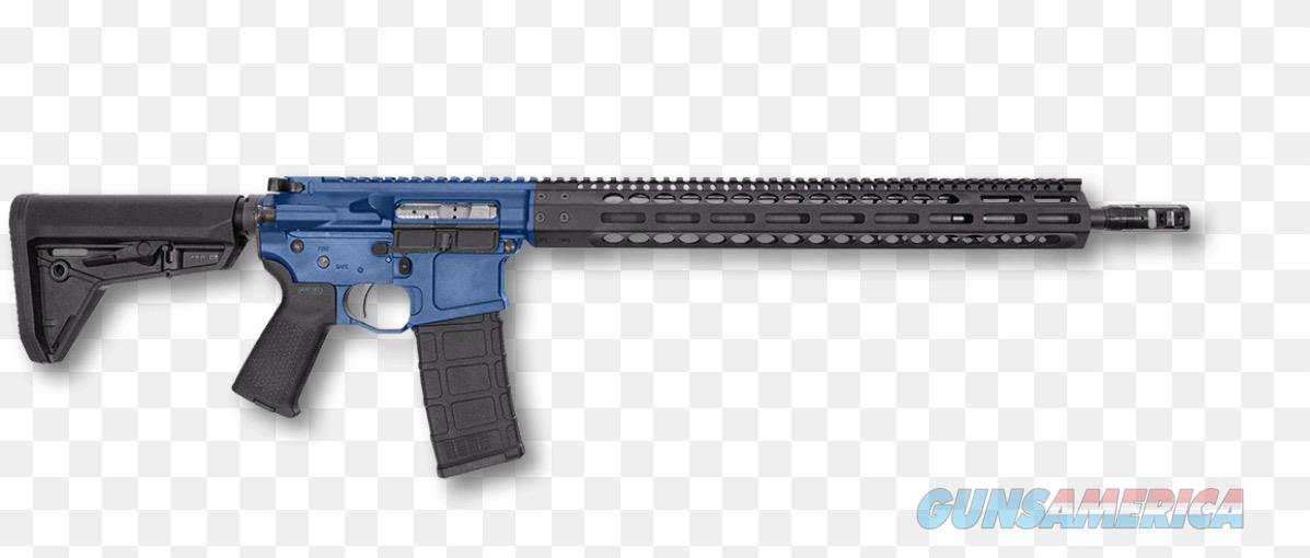 "FN FN15 Competition 5.56MM 18""   Guns > Rifles > FNH - Fabrique Nationale (FN) Rifles > Semi-auto > Other"