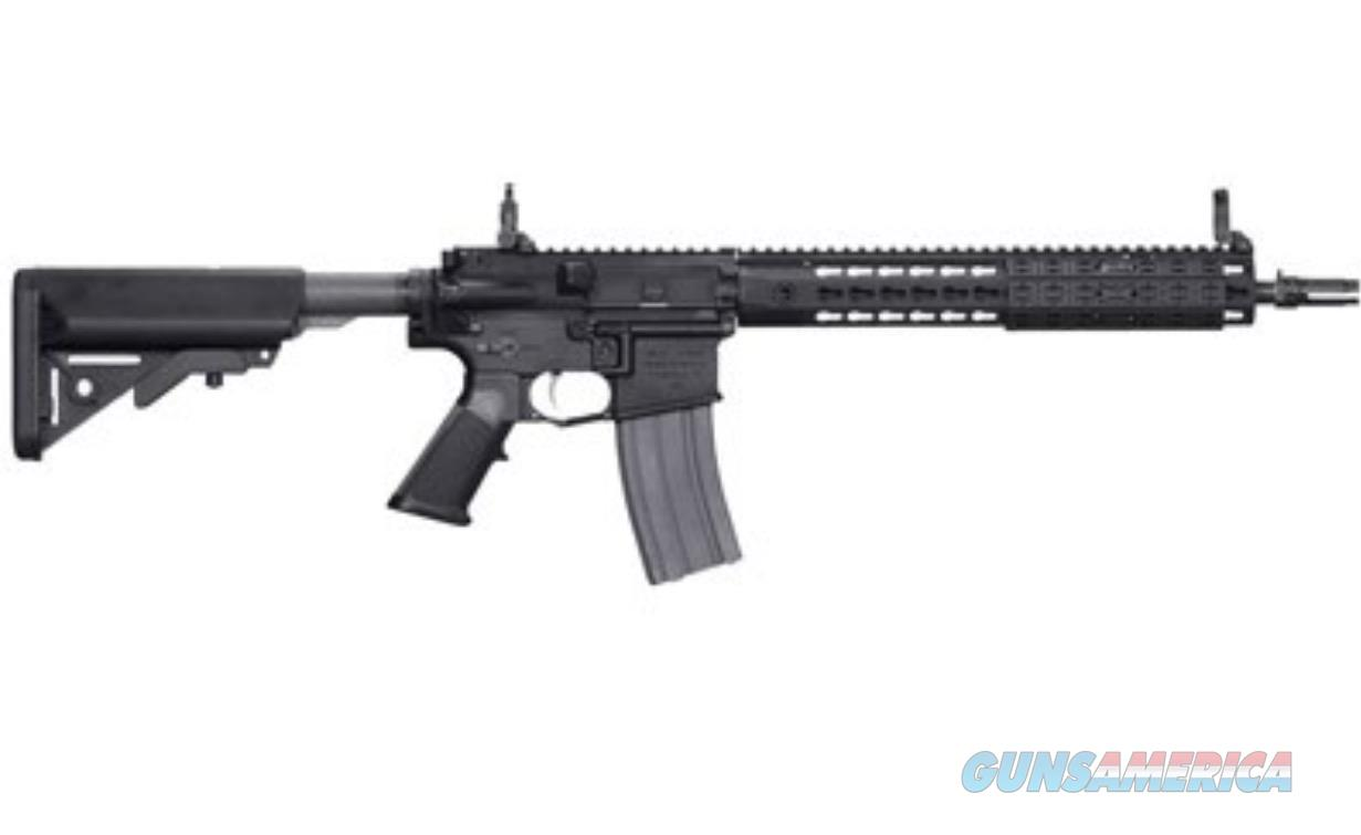Knights Armament SR-15 E3 Mod 2 $2215   Guns > Rifles > AR-15 Rifles - Small Manufacturers > Complete Rifle