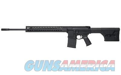 "Seekins SP10 6.5 CM   22"" barrel   Guns > Rifles > AR-15 Rifles - Small Manufacturers > Complete Rifle"