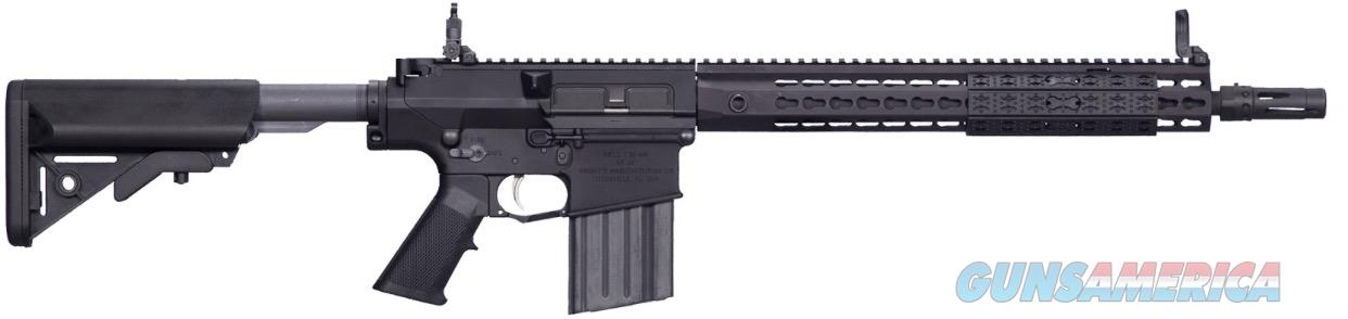 "Knights Armament SR-25 APC 16"" URX4 $4499  Guns > Rifles > Knight Rifles"