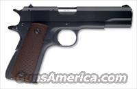 Browning 1911-22 A1  4,25 in 22 LR  Guns > Pistols > Browning Pistols > Other Autos