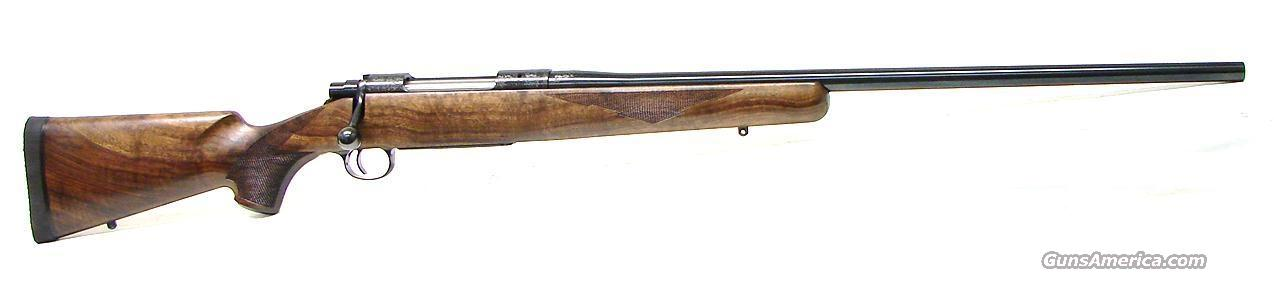 Colt 175th Anniversary Rifle 308 Win (7.62 NATO) Based on  Cooper Arms 52  Guns > Rifles > Colt Commemorative Rifles