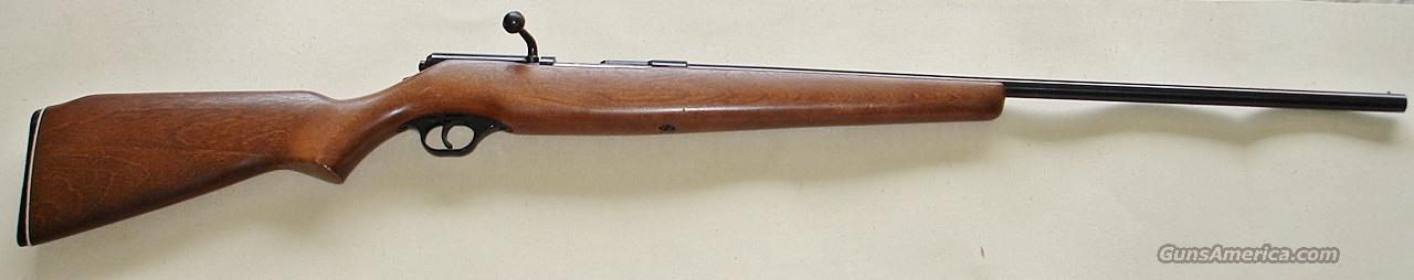 Mossberg  Model  183T  410  Bolt Action Shotgun  Guns > Shotguns > Mossberg Shotguns > Over/Under
