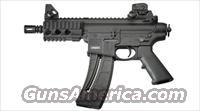 S&W M&P 15-22 Pistol  Guns > Pistols > Smith & Wesson Pistols - Autos > .22 Autos