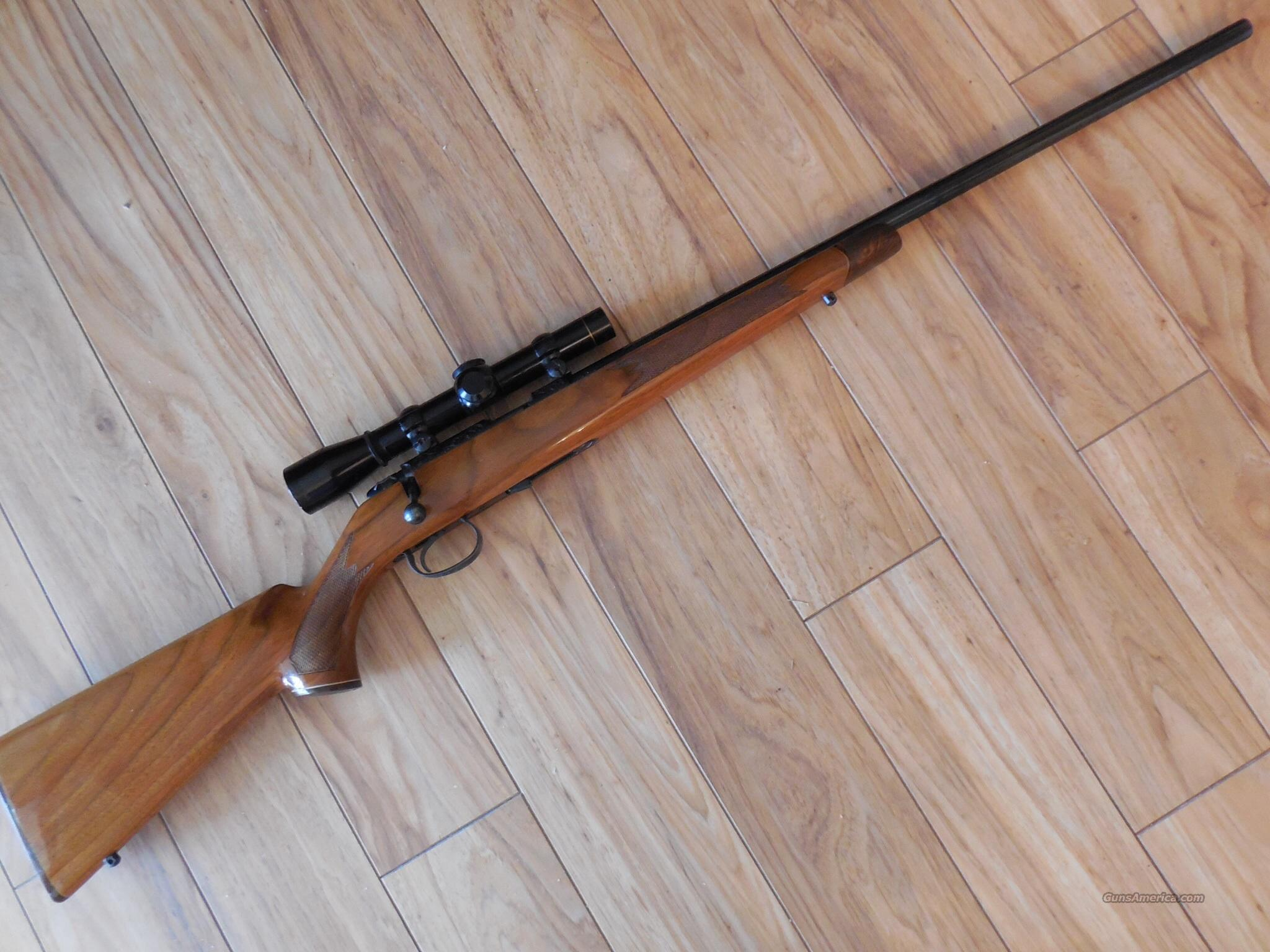 Remington  model 541S.    .22 LR  Guns > Rifles > Remington Rifles - Modern > .22 Rimfire Models
