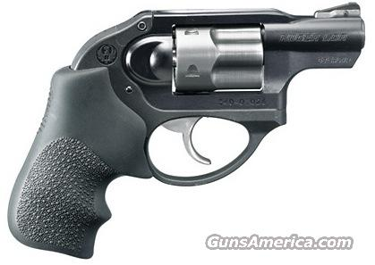 Ruger LCR Never Fired  *accessories incld*  Guns > Pistols > Ruger Double Action Revolver > SP101 Type