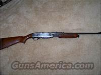Remington 760 Pump Action .30-06 Rifle, Cheap   Guns > Rifles > Remington Rifles - Modern > Other
