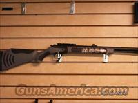 T/C ARMS Bone Collector Muzzleloader .50 Caliber  Guns > Rifles > Thompson Center Muzzleloaders > Inline Style