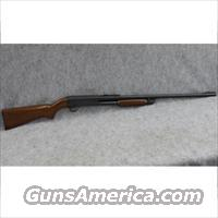 "Ithaca 37 Deerslayer 16 Gauge 28"" Slug Barrel,  2 3/4"" Chamber, Rifle Sights Custom Ordered - USED IN EXCELLENT CONDITION!  Guns"