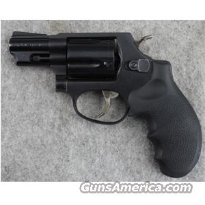 "Taurus 85 .38 Special Revolver 2"" - LIKE NEW IN BOX!  Guns"