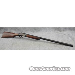 "New England Firearms Pardner SBI 12 ga. 3"" 28"" Full - GOOD  Guns"