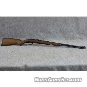 Marlin Model 60 .22 LR Rifle - USED IN VERY GOOD CONDITION!  Guns