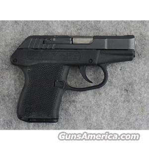 Kel-Tec P3AT .380 ACP - VERY GOOD  Guns