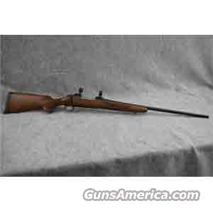 Remington 700 Classic .300 Weatherby rifle - USED IN LIKE NEW CONDITION!  Guns