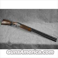 Browning Superposed 12 ga. Over & Under Shotgun - Made In Belgium - USED IN GOOD CONDITION!  Guns