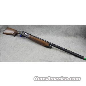 "Beretta AL391 Urika Optima 12 ga. 3"" 28"" Skeet - EXCELLENT  Guns"