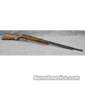 Remington 550-1 .22 LR Auto - VERY GOOD  Guns