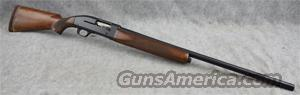 "Winchester 50 12 ga. 2-3/4"" 26"" IMP CYL C&R - GOOD  Guns"