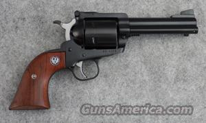 "Ruger Super Blackhawk .44 Magnum 4-5/8"" - EXCELLENT  Guns"