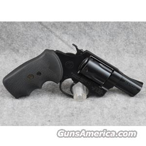 Rossi Model 351 .38 special revolver - USED IN EXCELLENT CONDITION!  Guns