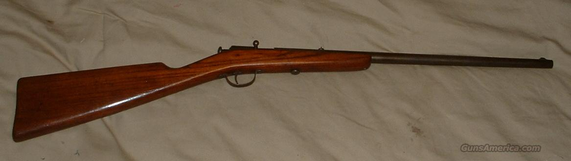 dating winchester guns There were 136-- 1 of 1000 winchester 73 rifles manufactured there were 8----- 1 of 100 winchester 73 rifles manufactured short rifles were made with 20.