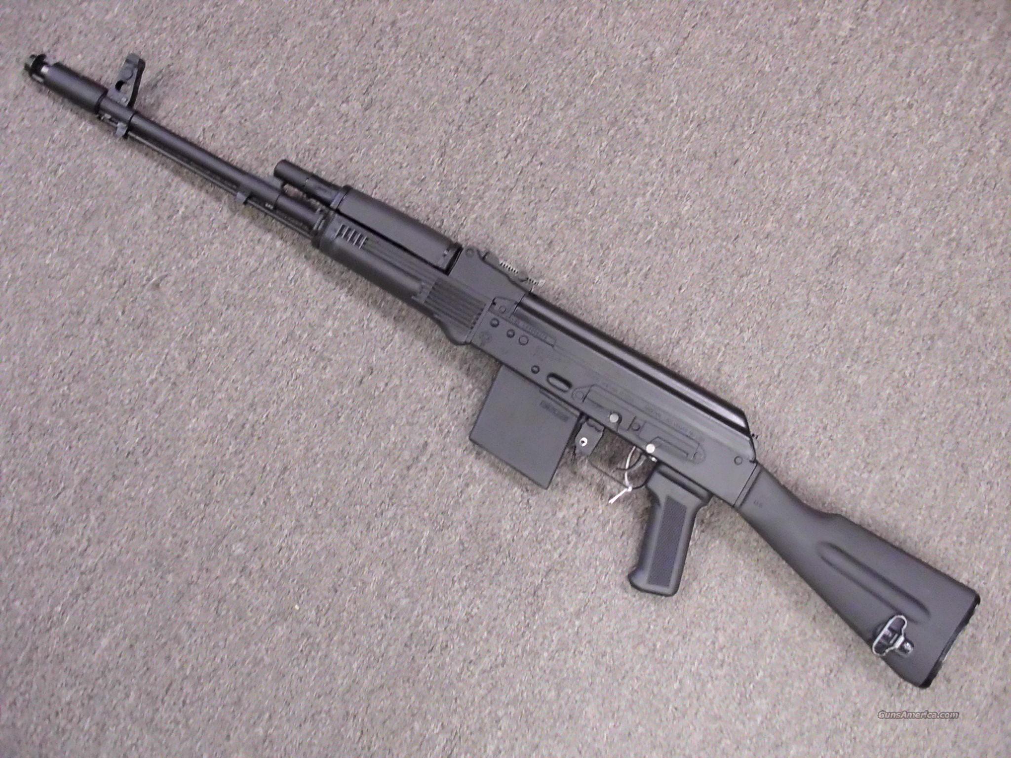 Arsenal Saiga .410 Black NEW   Guns > Shotguns > Saiga Shotguns > Shotguns
