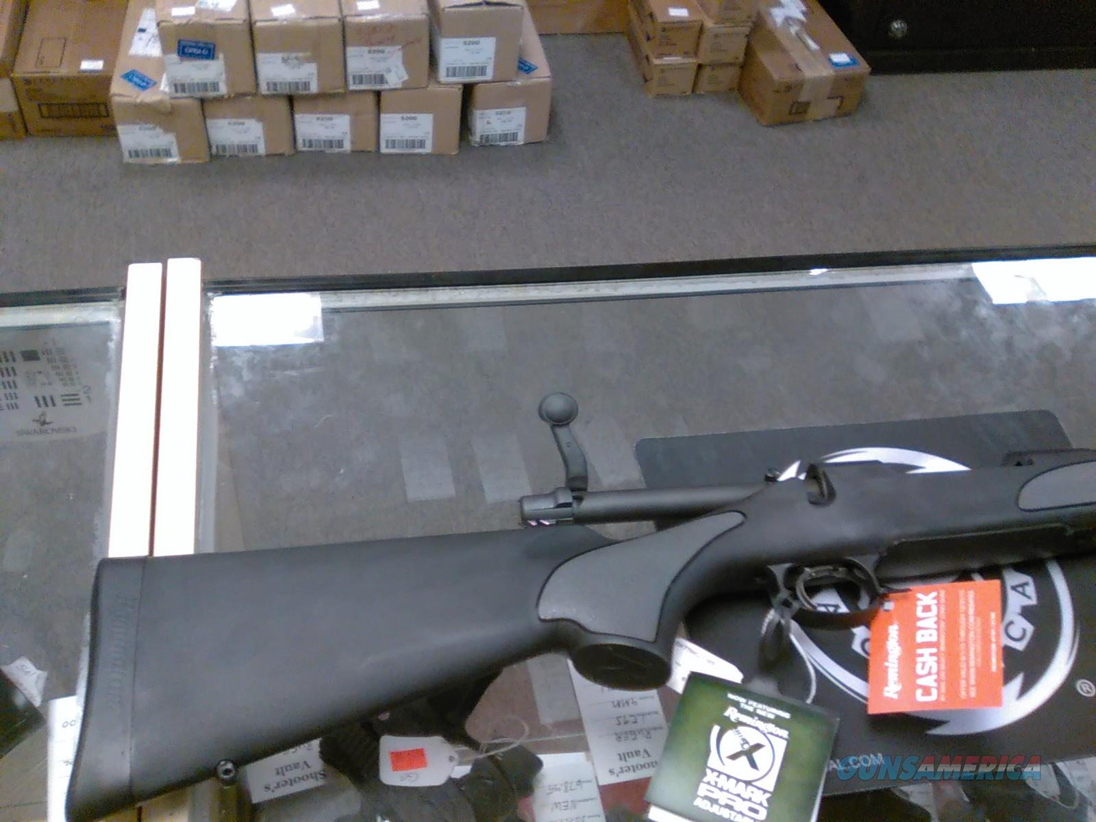 Remington 700 .300 RUM NO CC FEES        Guns > Rifles > Remington Rifles - Modern > Model 700 > Sporting