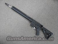 Colt CCR CR Pro 18 5.56mm NEW  Guns > Rifles > Colt Military/Tactical Rifles
